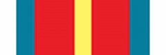 Медаль «90 лет «Финансовой службе МВД России»