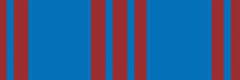 Медаль «90 лет ВЧК-КГБ-ФСБ»