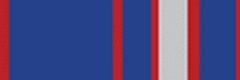 Медаль «90 лет Уголовному розыску МВД России»