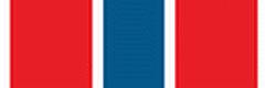 Юбилейный знак «90 лет ВЧК-КГБ-ФСБ»