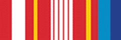 Медаль «90 лет ВЛКСМ»