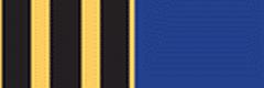 Медаль «90 лет Мобилизационному Управлению ГОМУ ГШ»