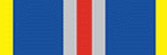 Медаль «90 лет штабным подразделениям Калининградской области»