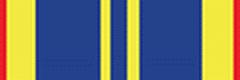 Медаль «За поддержание мира в Абхазии»