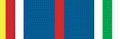 Медаль «Участнику операции по принуждению Грузии к миру»