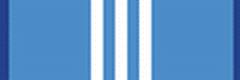 Медаль «40 лет Кафедре РЭБ ОА ВС РФ»
