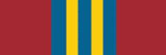 Медаль «Ветеран ИАС»