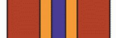 Знак «МЧС Молдова»