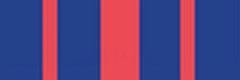 Нагрудный знак «Знак почёта»