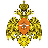 Награды и медали МЧС России